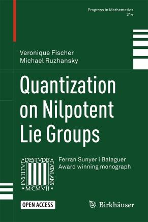 Book-Fischer-Ruzhansky-cover-1