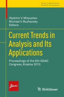 Cover-Mityushev-Ruzhansky-ISAAC-TM