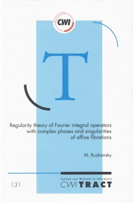 CWI-Book-Cover-centre-1