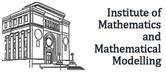 logo_immm_2017_1-166x72