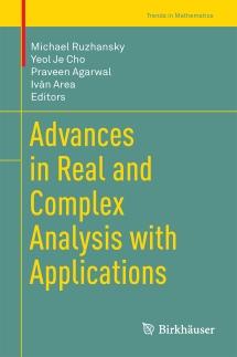 Springer-RCAA-complex-analysis-cover-2