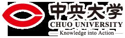 Chuo-logo-3