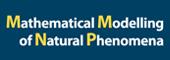 logo_mmnp