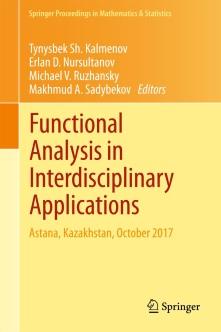 Cover-Springer-Kalmenov-Nursultanov-Ruzhansky-Sadybekov