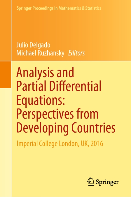 cover-delgado-ruzhansky-springer-developing-countries