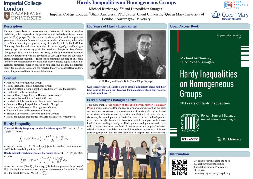 Hardy inequalities on homogeneous groups
