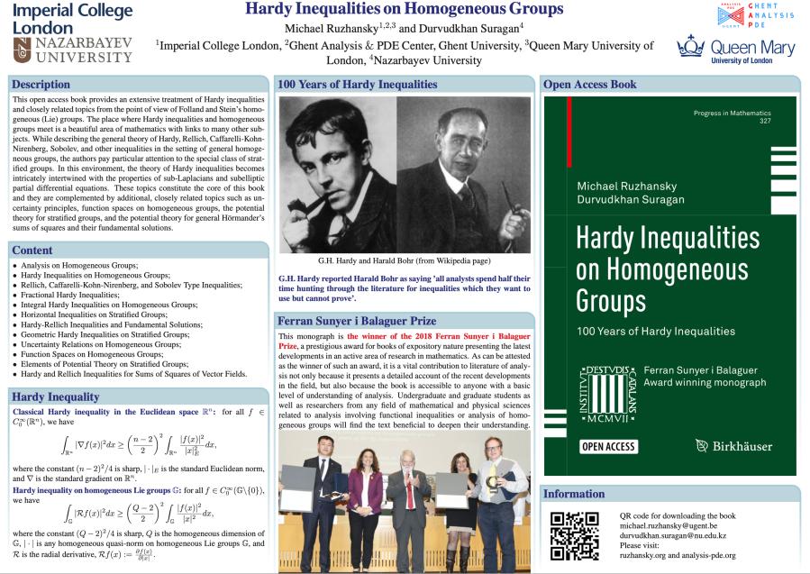 Poster_book-Ruzhansky-Suragan