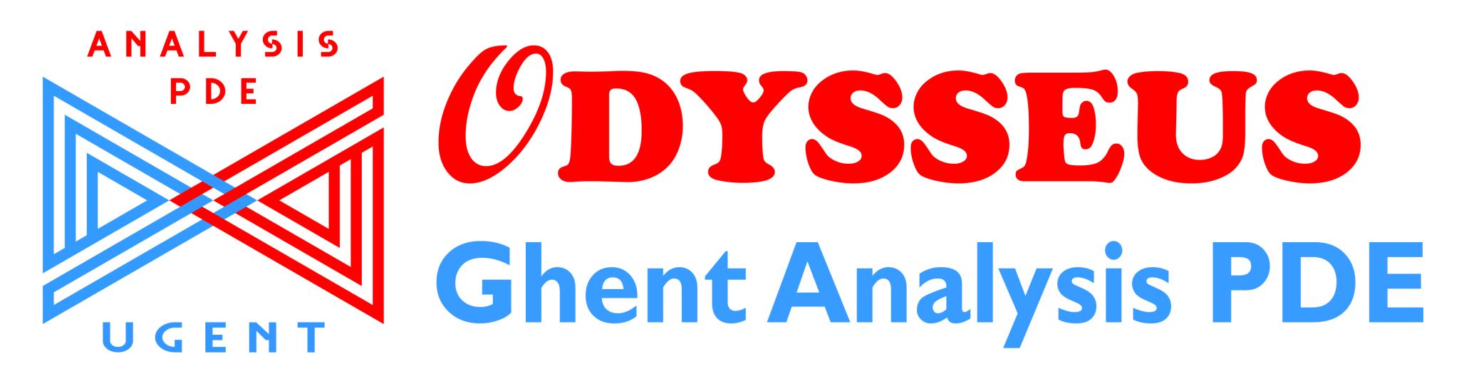 odysseus-white